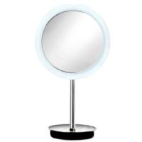 Зеркало косметическое Lineabeta Mevedo 55860.29