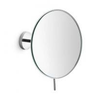 Зеркало косметическое Lineabeta Mevedo 55963.29