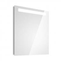 Зеркало Lineabeta Spesi 56705 (56703)