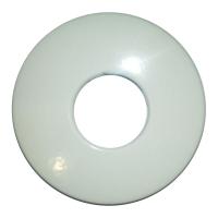 Розетка для санитарной арматуры Schlosser 606000035