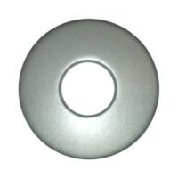 Розетка для санитарной арматуры Schlosser 606000036