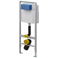 Модуль для унитаза Viega Eco 606688