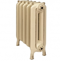 Радиатор Радимакс Telford RETROstyle 400 мм