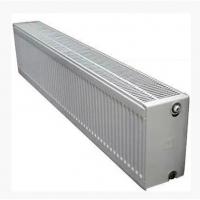 Радиатор Korado Radik VK 33030120-60-0010 300x1200 мм