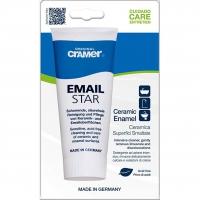 Средство для чистки и полировки Cramer Chrom-Star, 100мл