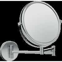 Зеркало Hansgrohe Logis Universal 73561000