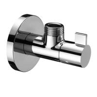 Вентиль для подключения сантехнических приборов Schell Wing 053980699