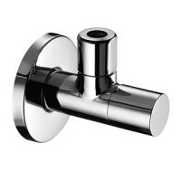 Вентиль для подключения сантехнических приборов Schell Stile 053760699