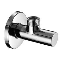 Вентиль для подключения сантехнических приборов Schell Stile 053770699