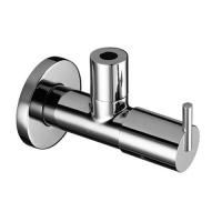 Вентиль для подключения сантехнических приборов Schell Puris 053110699