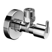 Вентиль для подключения сантехнических приборов Schell Pint 053900699