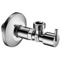 Вентиль для подключения сантехнических приборов Schell Pint 054190699