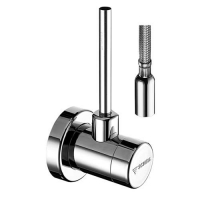 Вентиль для подключения сантехнических приборов Schell Classic 051720699