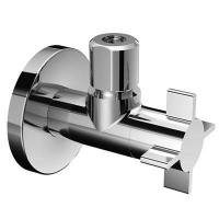 Вентиль для подключения сантехнических приборов Schell 4WING 053930699