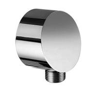 Дизайнерский угловой вентиль Schell FixFit Design 064690699