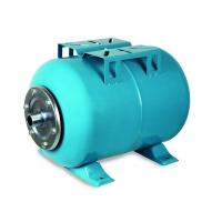 Гидроаккумулятор горизонтальный Aquatica 779125 100 л