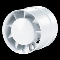 Вентилятор бытовой Vents 150 ВКО пресс