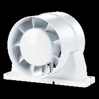 Вентилятор бытовой Vents 150 ВКОк 12