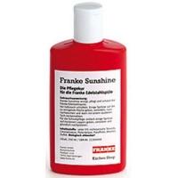 Жидкость для чистки Franke Sunshine 112.0280.032