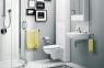 Зеркальный шкаф Kolo Nova Pro 88439000