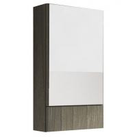 Зеркальный шкаф Kolo Nova Pro 88440000