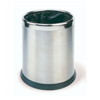Открытая корзина для мусора JVD 8991007 10 л
