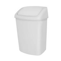 Ведро для мусора JVD 8991083 10 л