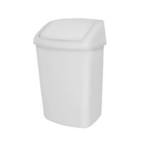 Ведро для мусора JVD 8991085 50 л
