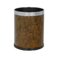 Открытая корзина для мусора JVD 8991088 10 л