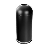 Напольная корзина для мусора JVD 899952 52 л