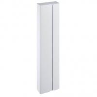 Пенал высокий Ravak SB Balance X000001373 40 см