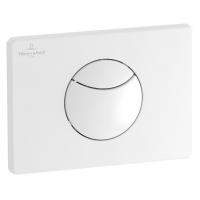 Кнопка смыва Villeroy&Boch ViConnect Е100 922485xx