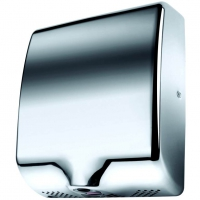 Автоматическая сушка для рук Bemeta Hotel Equipment 924224111