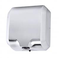 Автоматическая сушка для рук Bemeta Hotel Equipment 924224121