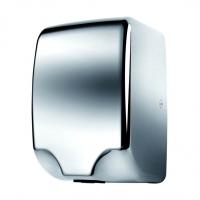 Автоматическая сушка для рук Bemeta Hotel Equipment 924224135