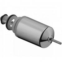 Переключатель вакуумный ванна/душ Hansgrohe 95014000