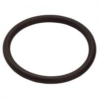 Уплотнительное кольцо Hansgrohe 98066000