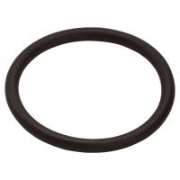 Уплотнительное кольцо Hansgrohe 98069000