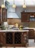 Вытяжка кухонная Franke Country Corner FCC 902 L 110.0017.968