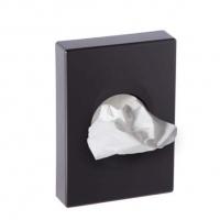 Контейнер для гигиенических пакетов Stella Classic 23.012-B