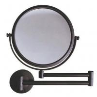 Зеркало косметическое Stella Classic 22.01130-B