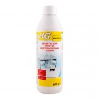 Средство для устранения неприятного запаха в посудомоечных машинах HG 636050161 500 гр