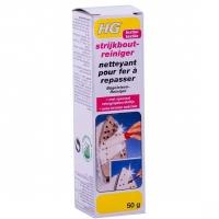 Средство для чистки утюгов HG 380000 50 гр