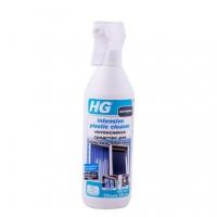 Средство для очистки пластика, обоев и окрашенных стен HG 209050161 500 мл