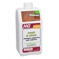 Моющее средство для паркета HG 467100161 1 л