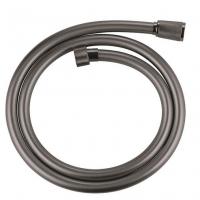 Шланг душевой Grohe Silverflex 28362A00 125 см