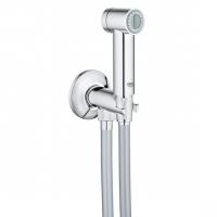 Гигиенический душ с угловым вентилем Grohe Sena Trigger Spray 35 26332000