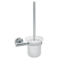 Ерш для туалета Ferro Torrente B14