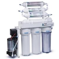 Фильтр LEADER STANDART RO-6 pump bio
