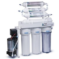 Фильтр LEADER MODERN RO-6 pump bio